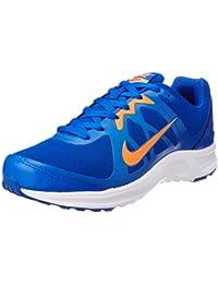 Amazon.it  Nike - 27   Scarpe per bambini e ragazzi   Scarpe  Scarpe ... b40788181295