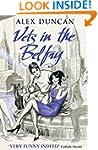Vets in the Belfry (The Original Best...