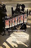 Image de The Missing (English Edition)
