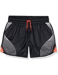 RED WAGON Sport Shorts Jungen