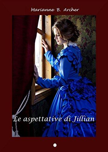 Le aspettative di Jillian