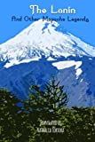 The Lanin: And Other Mapuche Legends