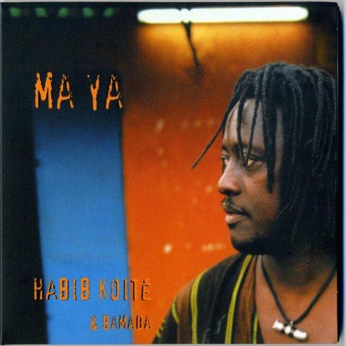ma-ya-feat-bamada