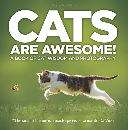 cats-are-awesome-a-book-of-cat-wisdom-and-photography-by-jett-parkson-13-apr-2015-paperback