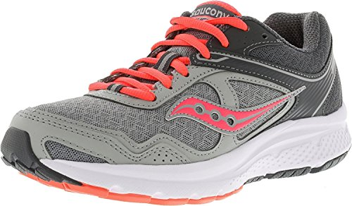 SauconyGRID Cohesion 10 - Grid Cohesion 10 Donna
