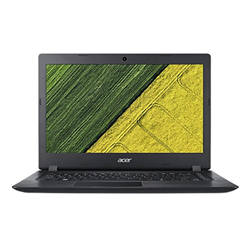 Acer A315-21-90VF Notebook