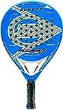 Dunlop Sport Blue 2015 Padels Racquet