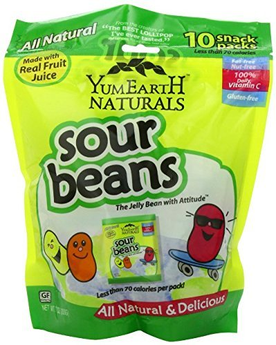 yumearth-naturals-sour-jelly-beans-10-snack-packs-20-g-each-2-pack
