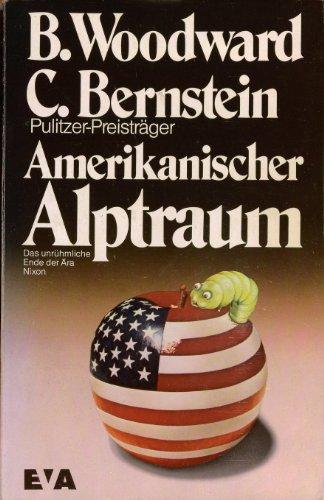 Amerikanischer Alptraum.. Das un...