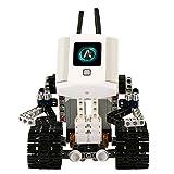 Abilix Krypton 3 - Robot Educativo Programable