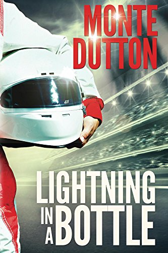 lightning-in-a-bottle-english-edition