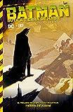 Batman: Ruta a Tierra de Nadie 1