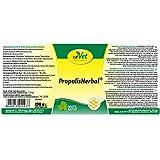 cdVet Naturprodukte PropolisHerbal 190g
