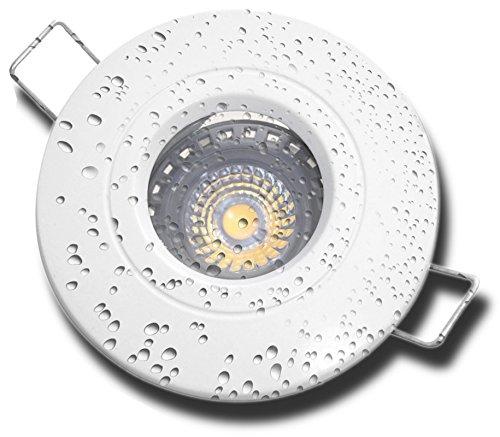 bagno-da-incasso-marina-230-v-ip44-colore-bianco-lampadina-led-7-watt-anti-corrosione-non-orientabil