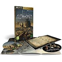 Machinarium - Collectors Edition [UK Import]