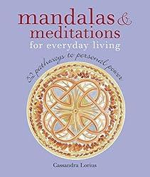 Mandalas for Everyday Living
