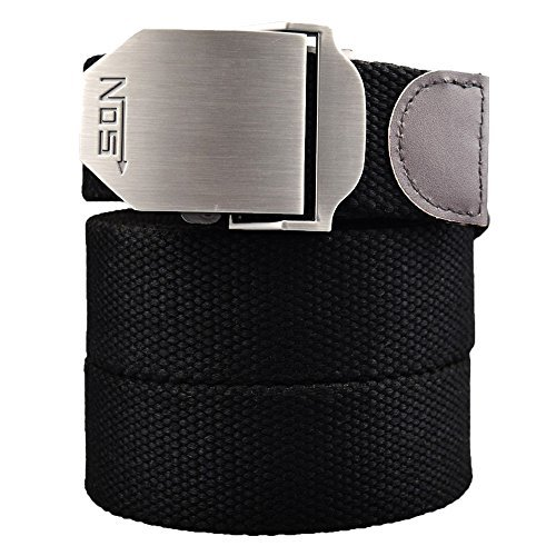 100% Pure Stainless Steel Belt Buckle Mens Pin Buckles Suit 4cm Leather Belts Boucle Ceinture Jeans Accessories Retail Wholesale Arts,crafts & Sewing