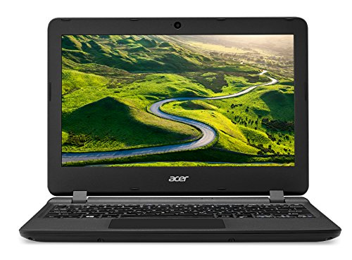 Acer Aspire 3 A314-31-C2L1 (NX.GNSEK.001)