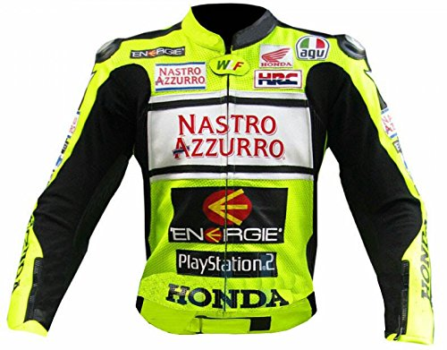 nastro-azzuro-leather-jacket-replica