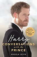 Once a reckless rebel, now a respected role model, Prince Harry is one of the world's most popular royals and the force behind giving the British royal family a twenty-first century makeover. How has he done it? Harry: Conversations with the Princ...