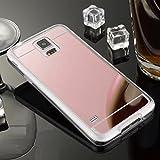 Galaxy S5 Hülle,Galaxy S5 Neo Hülle,Galaxy S5/S5 Neo