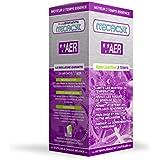 MECACYL *.* AER - Hyper-Lubrifiant - 100 ml - Pour tous moteurs 2 temps essence