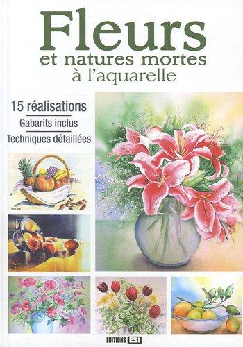 fleurs-et-natures-mortes--l-39-aquarelle