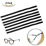 Emooqi Eyewear Strap Brillenbänder