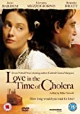 Love The Time Cholera kostenlos online stream