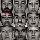 The Gray Race-Remastered [Vinyl LP]