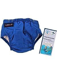 8bdc50e8d Amazon.es  Sportartikel24 - Trajes de baño   Niños de hasta 24 meses ...