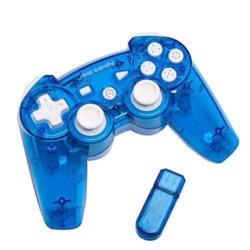 pdp-mando-wireless-rock-candy-color-azul-ps3