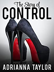THE STORY OF CONTROL