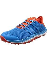 Adidas ClimaCool ST Schuhe Golf
