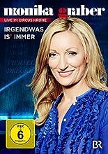 Monika Gruber - Irgendwas is' immer hier kaufen