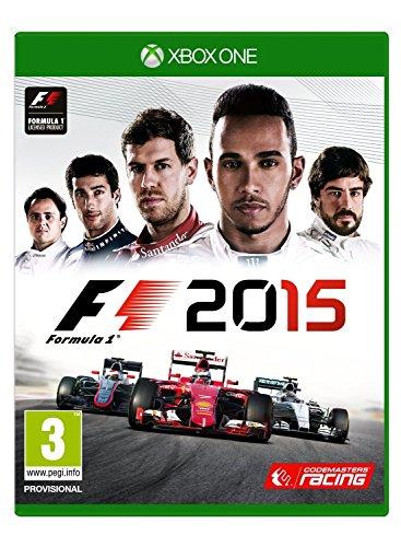 F1 2015 51jCbBvfyjL
