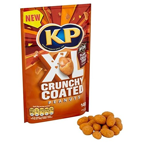 kp-nuts-xl-peanuts-flamed-grilled-steak-coated-140g-pack-of-6
