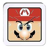 Super Mario Bros 3 Wecker