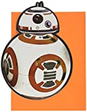 Amscan 4 CountStar Wars Episode Vll Jumbo Deluxe Review and Comparison