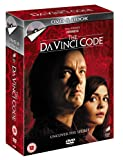 The Da Vinci Code [UK Import] -