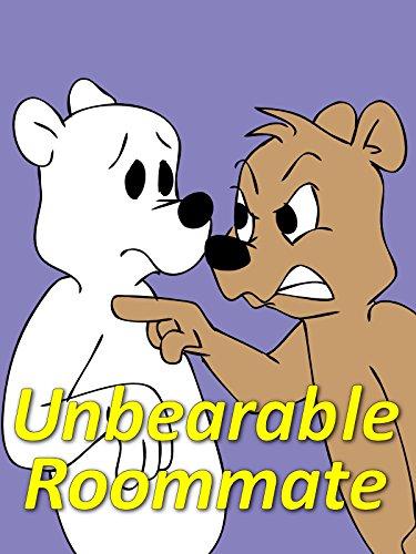 unbearable-roommate-ov