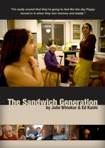 the-sandwich-generation-by-ed-kashi-and-julie-winokur