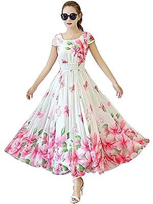 Salwar style Women's Women's Dress (SS145_Pink_Free Size)