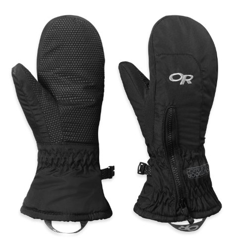 outdoor-research-adrenaline-mitts-toddler-color-black-talla-l