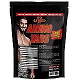 Amino-Tabs - 1000Tabs Amino Tabletten a 1200mg