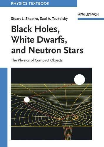 Zoom IMG-1 black holes white dwarfs and