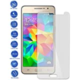 Ilovemyphone - Protector Pantalla Cristal Templado para Samsung Galaxy Grand Prime G530