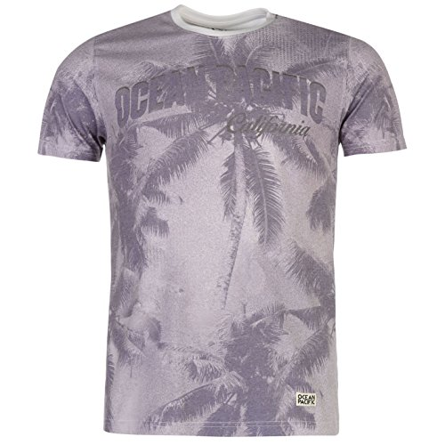 ocean-pacific-hombre-estampa-camiseta-verano-casual-mangas-cortas-cuello-redondo-multicolor-large