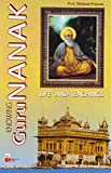 Knowing Gurunanak (REP)