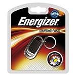 Energizer Torch LED Keyring